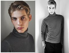 Tye photographs Request fresh face Baptiste Radufe, who is in town for New York Fashion Week, which kicks off September Baptiste Radufe, Fashion Accessories, Street Style, Mens Fashion, Portrait, People, Cotton, Faces, Moda Masculina
