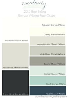 Benjamin Moore Repose Gray Best Ing And Most Por Paint