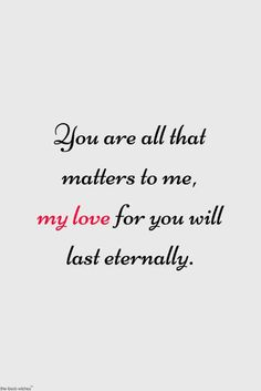 Romantic Good Morning Love Quotes For Her [ Best Collection ] - Page 2 of 6 - SPC Love Quotes For Her, True Love Quotes, Best Love Quotes, Love Yourself Quotes, Love Poems, Me Quotes, Qoutes, Eternal Love Quotes, Perfect Love Quotes