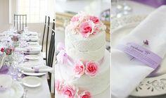 Miss Wang Real Wedding_0019 Wedding Book, Wedding Tips, Traditional Weddings, Lilac, Pink, Real Weddings, Wedding Inspiration, Table Decorations, Blog