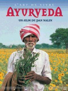 Ayurveda : je suis vata