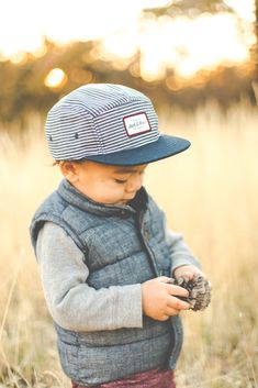 the latest ee166 4a709 Modern and stylish infant and toddler hats from Jack   Winn. hats, trucker  hats, snapback hats and baby baseball hats.