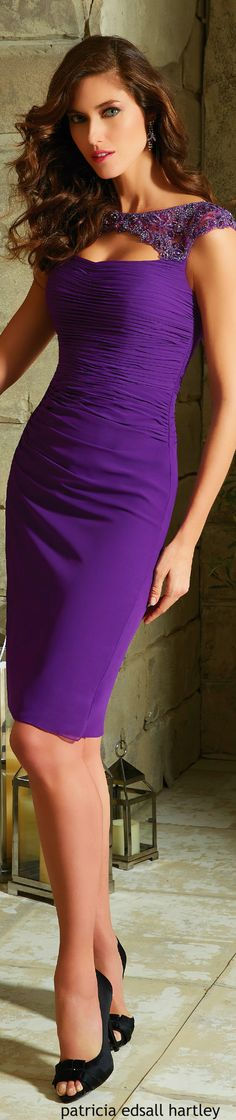 Beautiful Purple Dress......  GOOD NEWS!!  ....  Register for the RMR4 International.info Product Line Showcase Webinar Broadcast at:  www.rmr4international.info/500_tasty_diabetic_recipes.htm    ......................................      Don't miss our webinar!❤........
