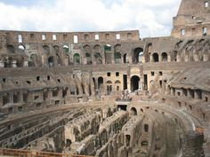 http://travelwithkids.about.com/od/italy/ss/Sightseeing-in-Rome-With-Kids.htm