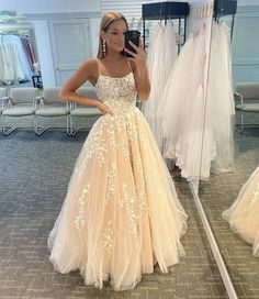 Stunning Prom Dresses, Sweet 16 Dresses, Hoco Dresses, Beautiful Prom Dresses, Sweet Sixteen Dresses, Unique Prom Dresses, A Line Dresses, Yellow Prom Dresses, Light Pink Quinceanera Dresses