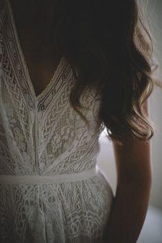 Lover The Label, Alchemy Dress