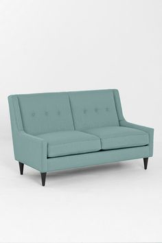 Check more at http://www.aventesofa.net/contemporary-60-inch-loveseat/