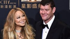 Mariah Carey cântă, duminică, în Bruxelles - http://tabloidescu.ro/mariah-carey-canta-duminica-in-bruxelles/