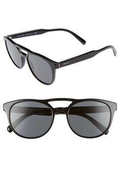 6e6dd0790e 75 Best sunglasses images