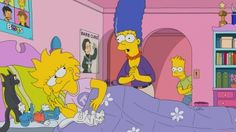 Simpsons Quotes, Simpsons Cartoon, Cartoon Icons, Cartoon Characters, Futurama, Lisa Simpson, Classic Cartoon Network Shows, Happy Tumblr, Simpson Wallpaper Iphone