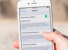 28 Best iPhone Gadgets images   Iphone, Iphone gadgets, Gadgets
