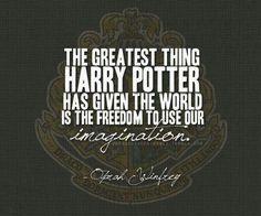 HP truth