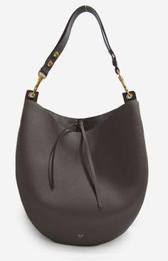 Want It - Need It... Celine Hobo Bag