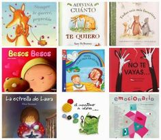Libros infantiles imprescindibles de 0-6 años Book Drawing, Reading Time, Infant Activities, Book Lists, Projects For Kids, Teacher Resources, Teaching Kids, Baby Love, Helpful Hints