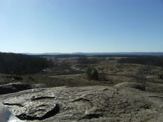 Devils Den, Gettysburg: See 188 reviews, articles, and 83 photos of Devils Den, ranked No.7 on TripAdvisor among 100 attractions in Gettysburg.