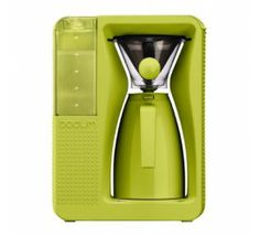 BODUM BISTRO b. over, 1.2 l