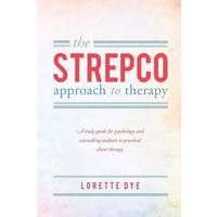 The Strepco-Approach to Therapy