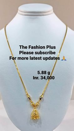 Golden Jewelry, Gold Set, Bed Design, Jewlery, Modern Design, Gold Necklace, Diamond, Gold Pendant Necklace, Jewerly