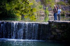 13 Perfect Places In Missouri For People Who Hate Crowds