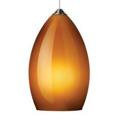 tech lighting low voltage firefrost pendant light browse mini pendant orange