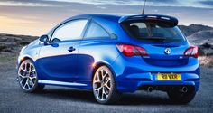 The New Vauxhall Corsa By Heathfieldvx an online store of Vauxhall New & Used Spare Parts. Order Now.