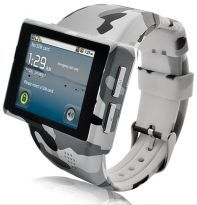 Watch Mobile: Buy watch mobile Online at Best Price in India - Rediff Shopping     http://shopping.rediff.com/product/watch-mobile/