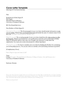 free cover letter and resume format free cover letter templatescover letter for resume cover letter examples - Format For Resume Cover Letter