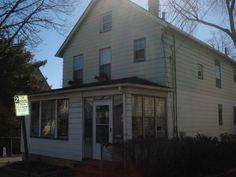 92 Rector Street #2ND FL., Millburn, NJ 07041    $1800.00  Inc. Gas, Water, Electric