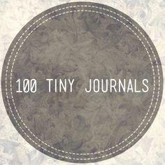 Wedding Favors: 100 Tiny Journals, Unique, Party Favors, Custom Colors, Jotters, Mini Notebooks, Small Journals - 100 ct