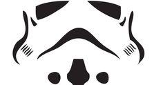 stormtrooperpattern.jpg