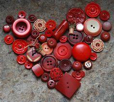 Google Image Result for http://www.iliveonafarm.com/images/vintage-heart.jpg
