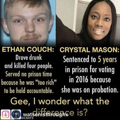 """1,312 Likes, 158 Comments - Sasha Fiercely (@fiercelysasha) on Instagram: """"#Repost from @watsonisthroughx. Repost from @masterofdemons07 / @occupydemocrats #persecution…"""""""