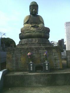 鎌ヶ谷大仏駅 (Kamagaya-daibutsu Sta.) (SL13)