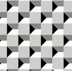 7464071ef8fac06a97f522973e5b1971.jpg 246×241 pixels
