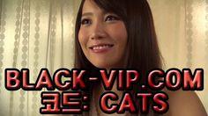 놀이터추천인♪ BLACK-VIP.COM 코드 : CATS 놀이터사이트 놀이터추천인♪ BLACK-VIP.COM 코드 : CATS 놀이터사이트 놀이터추천인♪ BLACK-VIP.COM 코드 : CATS 놀이터사이트 놀이터추천인♪ BLACK-VIP.COM 코드 : CATS 놀이터사이트 놀이터추천인♪ BLACK-VIP.COM 코드 : CATS 놀이터사이트 놀이터추천인♪ BLACK-VIP.COM 코드 : CATS 놀이터사이트