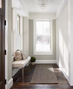 2013 Green Dream Home - New Home Construction - Digiacomo Homes and Renovation