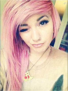 Hey guys! @Makenzie Hawley Carpenter Hawley Carpenter Cripps.   :) she's my lil sister :)