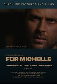 Watch For Michelle Movie Online Free Full Movie Watch Online Download Movie Online Film