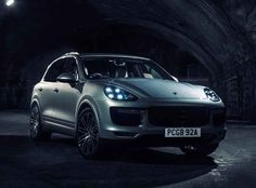 2018 Porsche Cayenne is the third generations of new SUV that has new refreshment model. It becomes one of the trend car fashion in the US market. In the competition among cars, Porsche Cayenne version is the best car than other because this car has a good concept and specs. This car is a new...