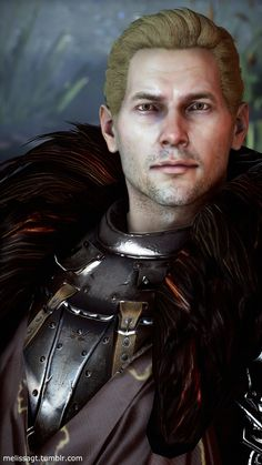 DAI Cinematic tools are a marvelous, maaaarvelous tool. Also nomnomnom Cullen. Dragon Age Games, Dragon Age 2, Dragon Age Origins, Cullen Dragon Age, Dragon Age Characters, Grey Warden, Dragon Age Series, Dragon Age Inquisition, Medieval Fantasy