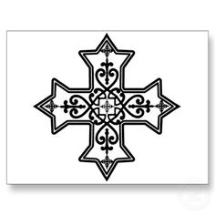 newest addition coptic cross tattoos pinterest crosses. Black Bedroom Furniture Sets. Home Design Ideas