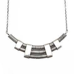 NINNA YORK Jewellery — Prime Necklace