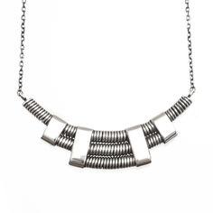 NINNA YORK Jewellery — Prime Necklace