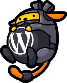 Ninja Wapuu — Wapuus