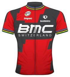 BMC Racing Team 2015 Pro Cycling Team | Cyclingnews.com