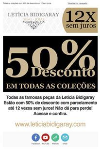 Loucura da loja Leticia Bidigaray semi jóias - Blog Leticia Bidigaray Semi Jóias - Porto Alegre, São Paulo, Rio de Janeiro