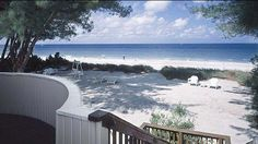 Florida Beach House Wedding