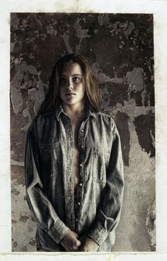 Art of Kent Bellows (painting)