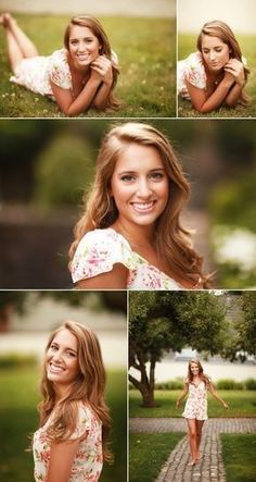 Class of Grace Cute Poses For Pictures, Fall Senior Pictures, Senior Photos Girls, Senior Picture Outfits, Picture Poses, Picture Ideas, Photo Ideas, Teenager Photography, Photography Senior Pictures