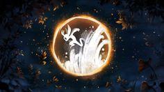 The Art of Ori and the Blind Forest The Art of Ori and the Blind Forest    Developer © Moon Studios  Publisher © Microsoft Studios    #keyowo #artwork #arte #art #illustrator #illustration #ilustracion #draw #drawing #dibujar #dibujo #sketch #pencil #sketchbook #smile #artsblog #artist #artinfo #artcall #artinfo #artlovers #artoftheday #artwork #artshow #color #creative #fineart #follow #yourbrand #creative #inspirations